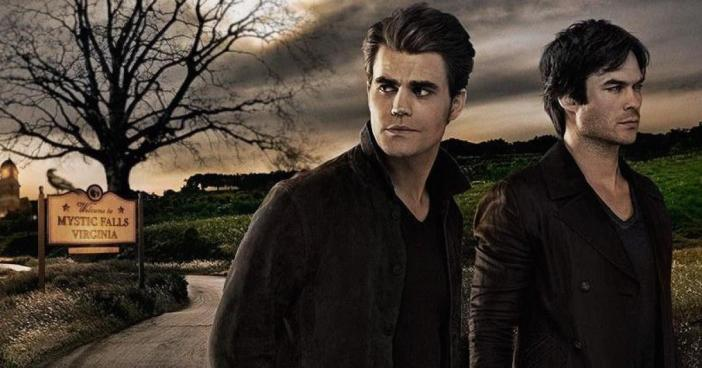 the-vampire-diaries-season-7-saison-7-video